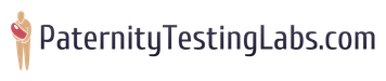 Paternity Testing Labs